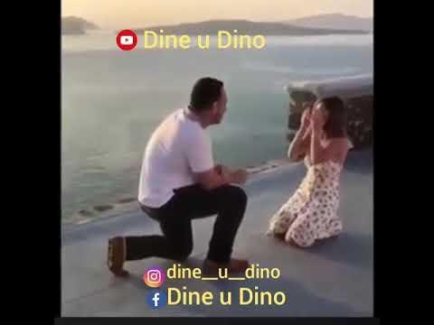 Helbestvan Ferhat Merde Cima Yaramin Youtube