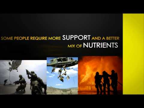 Are All Dietary Supplements Created Equal? These Ain