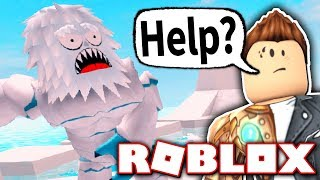 THIS CHRISTMAS EVENT IS IMPOSSIBLE TO DEFEAT!! (Roblox Reason 2 Die)