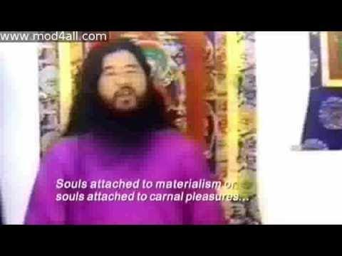 mod4all Zero Hour   Terror in Tokyo 2004