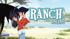 The Ranch Online - Universal - HD Gameplay Trailer