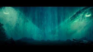 Mothra Theme - Godzilla: King of the Monsters (Remade Akira Ifukube Score)