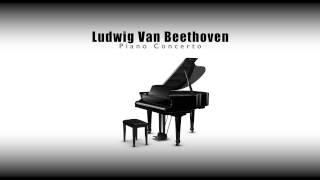 Ludwig Van Beethoven: Piano Concerto No. 4 in G Major, Op. 58: II. Andante con Moto