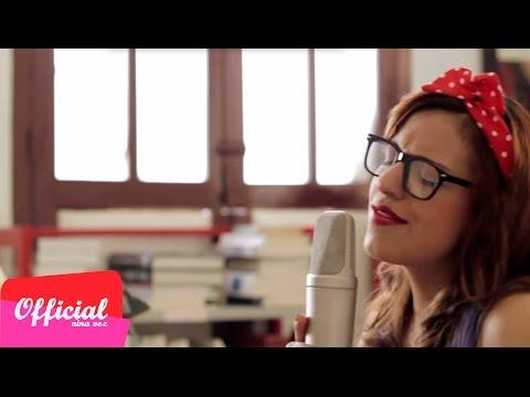 Como Te Extraño Mi Amor / Nina Diaz