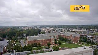 Preview of stream Salisbury University Cam Live Stream