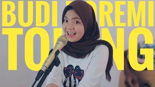 Download Budi Doremi - Tolong (Cover by Anggun Putri)