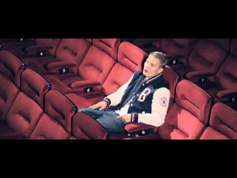 Cheek - Syypää Sun Hymyyn feat. Yasmine Yamajako (virallinen musiikkivideo)