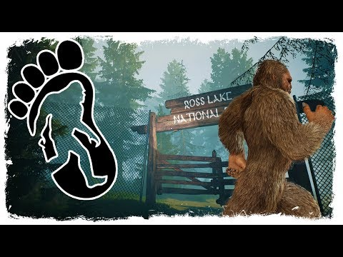 BIGFOOT GOT A HUGE UPDATE AND ITS AWESOME | Bigfoot 3.0