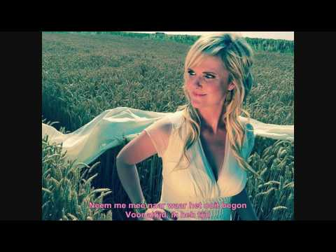 Eveline Cannoot - Droog Mijn Tranen (Ondertiteld)