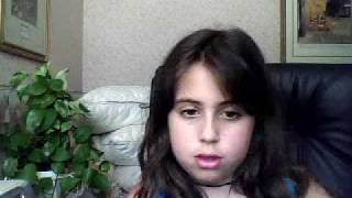 kookywebkinz's webcam recorded Video - August 04, 2009, 10:08 AM Thumbnail
