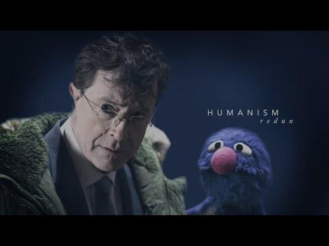 Humanism (Redux)