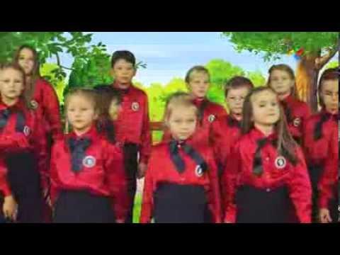 Zagrebacki Malisani Buba Maro Youtube