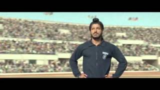 Milkha Singh Gets the Movie Treatment Mp3