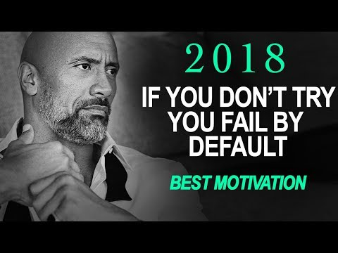 Best Motivational Video 2018 – Speeches Compilation 6 Hour Long – Motivation By Mulliganbrothers