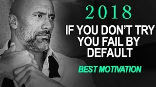 Best Motivational Video 2018 - Speeches Compilation 6 Hour Long - Motivation By Mulliganbrothers