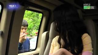 "Video ""Peekaboo"" Seung Chan & Cindy Moment 3 (프로듀사 Episode 4) download MP3, 3GP, MP4, WEBM, AVI, FLV April 2018"