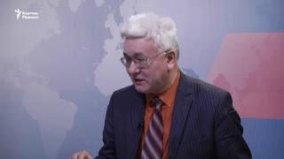 Қазақ-қытай қатынасы: салықтан босату және басқа қатынастар