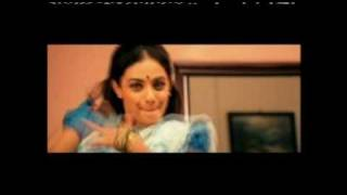 Aidondla aidu Payasa Kannada film song