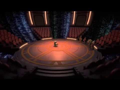 LEGO® Star Wars™ -  Star Destroyer