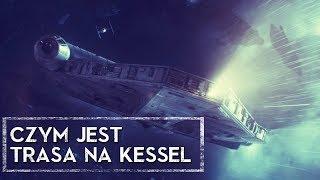 Czym jest Trasa na Kessel [HOLOCRON]