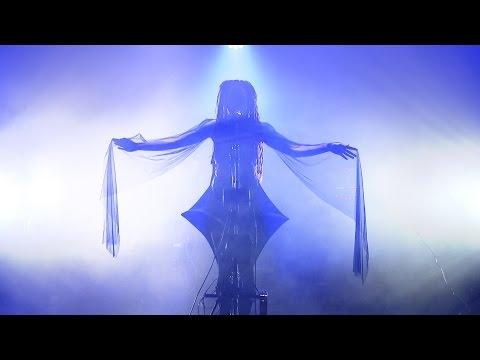 EUZEN | The Stage LIVE @ Castlefest 2015