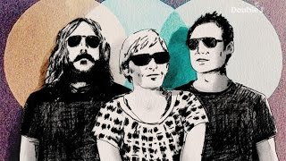 Ghost Riders In The Sky - Spiderbait [HD]