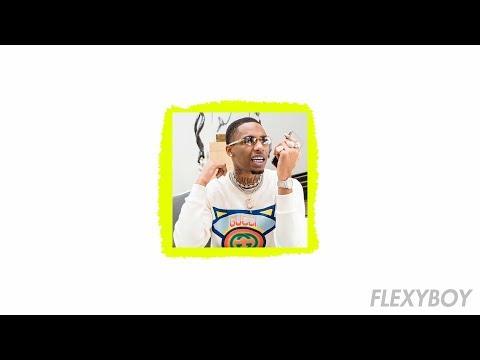 "[FREE] Tay Keith x Key Glock Type Beat 2019 ""Memphis"" | Prod. Flexyboy"