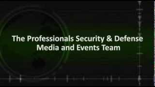 Security Israel