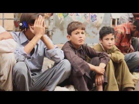 کہانی پاکستانی: Education in Pakistan