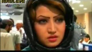 vuclip Zara De Rana Ware. Pashto Nice Song2.flv