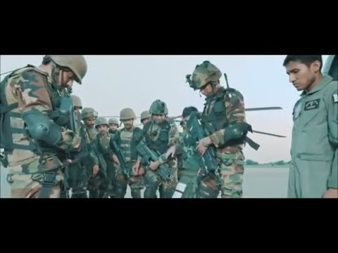 new-pakistan-army-songs-|-o-yaro-mera-yaar-na-raha
