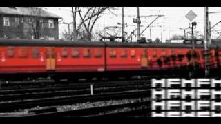 Graffiti - Disko Polo [2005] Part 1