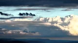 Mozart Best - Piano Concerto No. 21 C major KV 467 - Andante - Wolfgang Amadeus Mozart