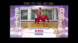 SBC信越放送60周年企画「60!夢テレビ(ろくまるゆめてれび)」は、 10...