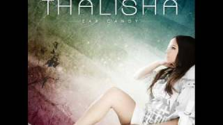 Thalisha - What Am I To Do [Track #5]