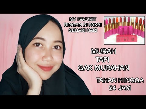review-jujur-lipstik-skiva-||-indah