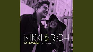 Cat & Mouse [LA Riots Remix]