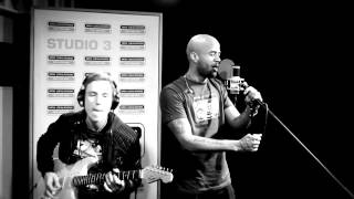Mr  Probz - Drivin (Unplugged)