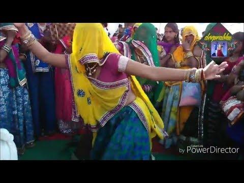 "स्पेशल-ढांचा-""मीणा-गीत।-speshal-dhncha-""meena-geet-|by--pratap-meena-|audio-jukebox"