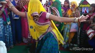 "स्पेशल ढांचा ""मीणा गीत। Speshal Dhncha ""Meena Geet |By- Pratap Meena |Audio Jukebox"