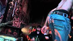 Requip - Nassau Chainsaw DDC - DisGraceLanD EP