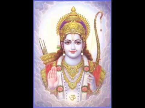 Bhaju Kina Rama Nama Re Kumara - Tika Gobindachandra