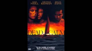 Dead Calm Storm Is Coming Graeme Revell