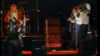Lesley Gore & Lou Christie - Medley