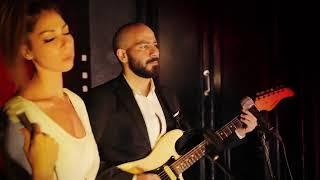Takh - طاخ - لأ يا بهيرة مش كده يا بهيرة  Yousra EL Gendy & Ezz Shahwan