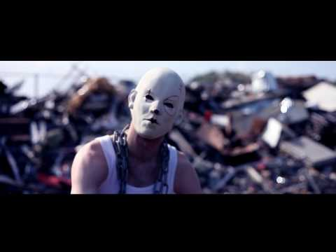ToolBoxMurda - Schrottschere [Video]