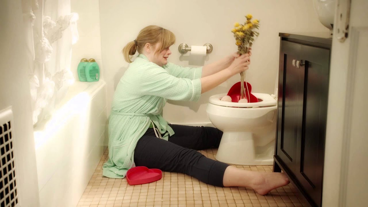 This Is The Related Images Of Valentine Plumbing