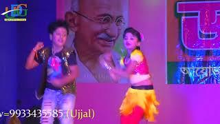 Mujhse Shadi Karogi Letest Hidi Dance