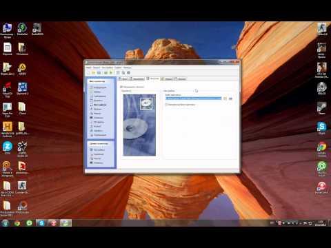 Как сделать файл установочным(инсталятор)