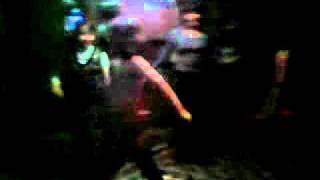 Танцевальная лихорадка(, 2012-02-10T07:30:42.000Z)
